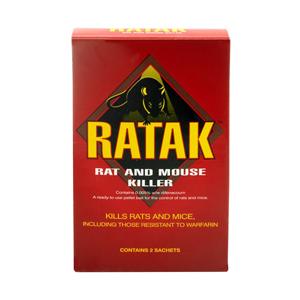 wilkinson-plus-ratak-rat-and-mouse-killer-160g