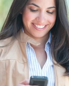 woman-checking-smartphone (1)