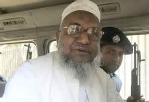 Abdul Kader Mullah