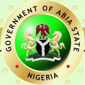 Abia_government1