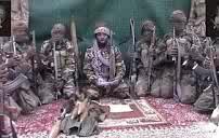 Boko-Haramimages.jpg