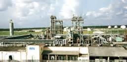 Eleme Petrochemical