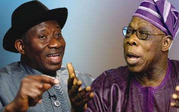 Jonathan-and-Obasanjo-360x225