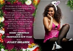 Juliet-Ibrahim-Christmas-Card