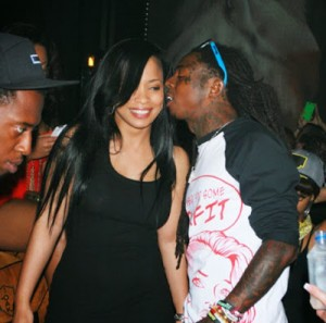 Karrine-Steffans-and-Lil-Wayne