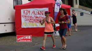 Kim-Allen-record-550x309