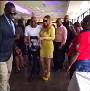Mariah-Carey-Lagos