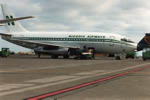 Ex-Nigeria Airways Employees Protest Non-payment Of Entitlements In Kano