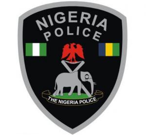 Nigeria-Police-Force13-300x277