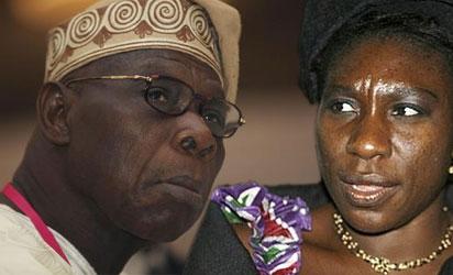 Obasanjo-Iyabo1