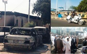 Scenes-of-the-Maiduguri-attacks-1-360x225