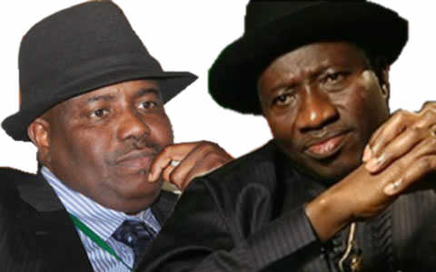Speaker-House-of-Representatives-Aminu-Tambuwal-and-President-Goodluck-Jonathan1
