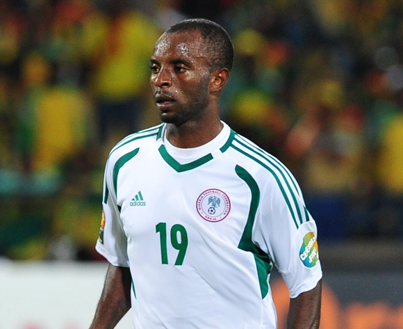 CHAN 2014: Eagles Set for the Battle of Champions Against Pillars.