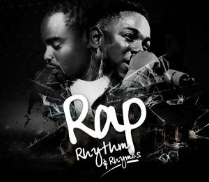 Wale-and-Kendrick-Lamar