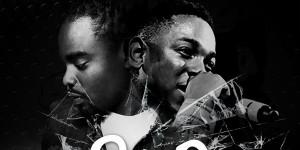 Wale-and-Kendrick-Lamar-e1386594322676