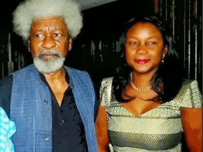 Wole-Soyinka-and-daughter-Iyetade-Soyinka
