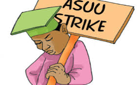 ASUU STRIKE: State Universities May Not Resume – Senior Lecturer Reveals