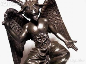 baphomet-statue-sabbatic-goat-satan-occult-black-magic-9ca8