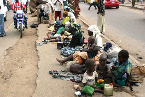 beggars1