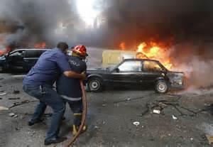 blast Beirut1