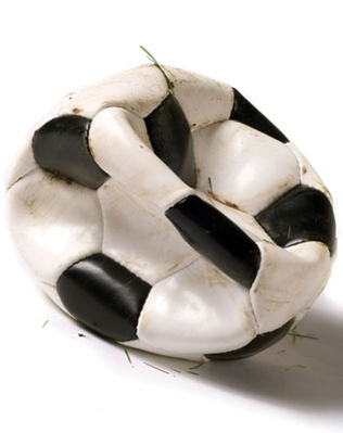 burst-football_ball