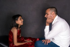 dad-and-daugther-6