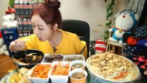 dinner-broadcast-550x312
