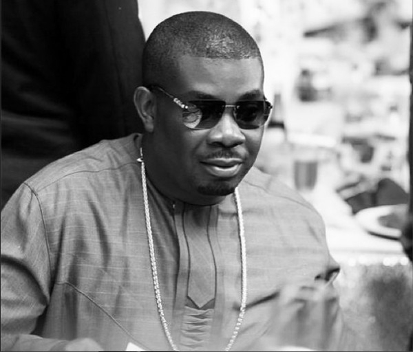 don_jazzy