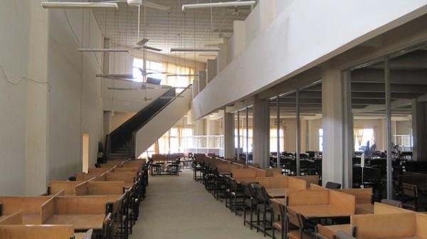 empty_universities_asuu_strike