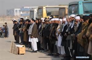 funeral Iraq