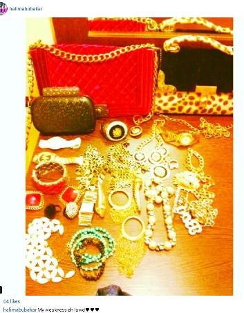 halima_abubakar_s_jewelry_collection