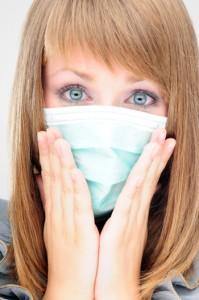 hypocondriac