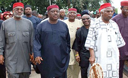 igbo-leaders1
