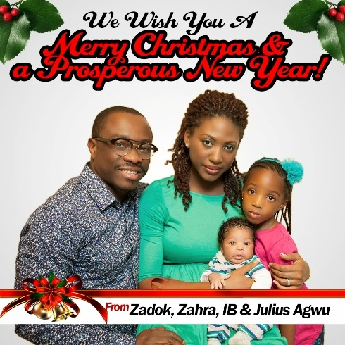 julius_agwu_greetings