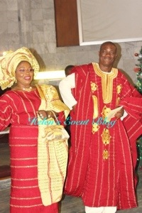 kome-wedding-parents-0