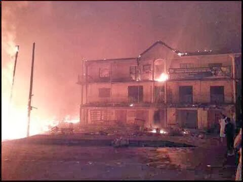mile_one_market_fire_3
