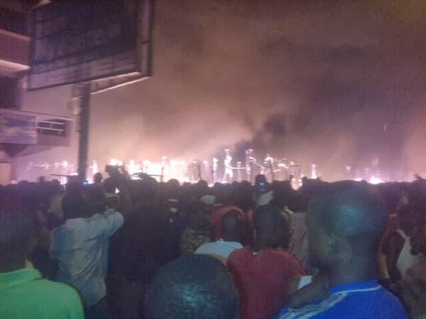 mile_one_market_fire_4