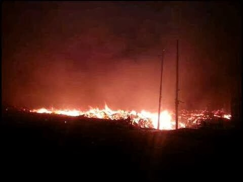 mile_one_market_fire_5