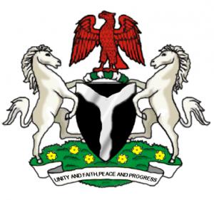 nigerian-coat-of-arms-logo-532