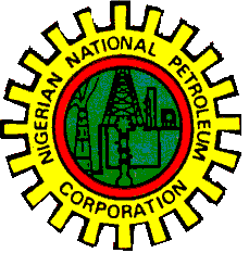 Unremitted Oil Revenue: CBN's Allegation Political, Baseless, Unfounded – NNPC