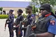 NSCDC Convicts Pipeline Vandals In Oyo