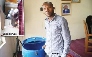nwagu-and-seized-drugs-360x225