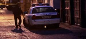 police-car-night-shot-in-head-suicide-599x275
