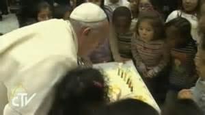 pope's bday1