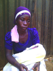quadris-wife-and-baby-after-the-rescue