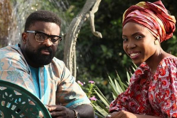 Check It Out: Naija Trending Movies