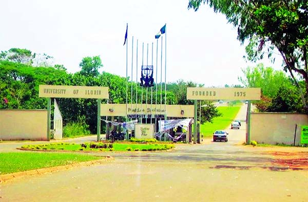 UNILORIN Students Shocked By Mass Failure Of Their CBT Examination