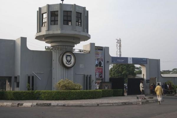 university-of-ibadan