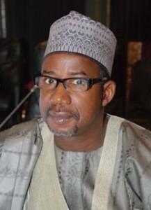 Bala Mohammed (1)