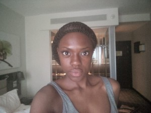 Beverly-Osu-No-Make-Up